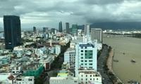 Đây là lý do vì sao Đà Nẵng cấm xây chung cư cao tầng ngay trung tâm thành phố