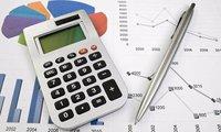 Thị giá 42.000 đồng/cp, CTCP CMC (CVT) tính chào bán gần 1 triệu cổ phiếu ESOP giá 15.000 đồng/cp