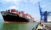 Vietinbank sẽ thoái vốn tại Cảng Sài Gòn và Cảng Hải Phòng