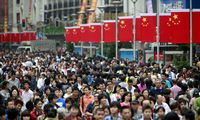 UBS: Trung Quốc đã bắt đầu giải cứu các ngân hàng