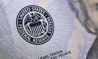 USD cao nhất 14 năm