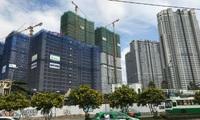 3 năm tới, CEO CBRE Việt Nam dự báo giá nhà đất sẽ không giảm mà còn tiếp tục tăng