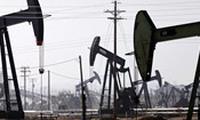 Giá dầu giảm bởi nhà đầu tư thận trọng với Mỹ và OPEC