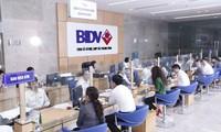 Sau khoản cổ tức 2.900 tỷ, BIDV sắp phải chi 695 tỷ mua lại trái phiếu trước hạn
