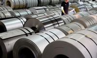 Bộ Công Thương điều chỉnh giảm thuế chống bán phá với thép không gỉ cán nguội của Malaysia