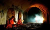 Đến Trà Vinh thăm miền đất Phật
