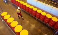 Giá đã vượt 45 USD/thùng, thị trường dầu sẽ sớm trở lại thế cân bằng?