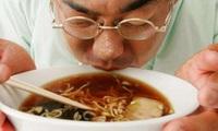 """Điểm mặt 7 loại ung thư """"từ miệng mà vào"""": Hãy điều chỉnh ngay bữa ăn hàng ngày của bạn!"""