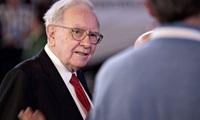 """Warren Buffett mất 1,4 tỷ USD sau 1 đêm vì """"con cưng"""""""