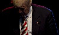 Chiến lược giao dịch nếu Donald Trump làm Tổng thống: Chọn vàng, bỏ chứng