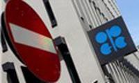 Hoài nghi về thỏa thuận OPEC, dầu giảm mạnh gần 4%