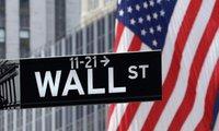 S&P 500 lập đỉnh 3 ngày liên tiếp