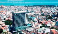 Người nước ngoài mua nhà ở Đà Nẵng gây tiềm ẩn bất lợi