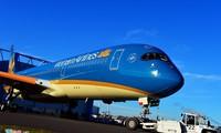 Dân nghèo đi máy bay và câu chuyện thị phần hàng không