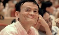 Jack Ma đã vay thành công 3 tỷ USD, số tiền này được dùng làm gì?