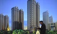 """Trung Quốc: Cảnh báo tình trạng """"bong bóng"""" bất động sản"""