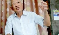 """Ông Vũ Khoan: """"Chủ trương nhiều rồi, giờ là làm, làm đi"""""""