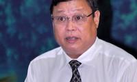 Chủ tịch TP Cà Mau tự túc chi phí đi du lịch nước ngoài