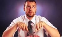 5 thói quen thường ngày gây hại như hút thuốc lá