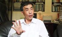 """Bức tranh kinh tế 2016: Tăng trưởng Việt Nam nhìn ra thế giới thì... """"chấp nhận được""""!"""