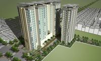 Hưng Thịnh bỏ ra hơn 460 tỷ thâu tóm 2 dự án của BCCI