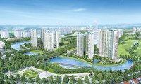 Vingroup, Vihajico, Him Lam Land…và hàng loạt đại gia khác sẽ thay đổi cục diện thị trường nhà giá rẻ Việt Nam