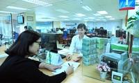 VietinBank hỗ trợ khai thuế điện tử tất cả các ngày trong tuần