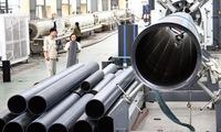 Giá nguyên liệu giảm, Nhựa Tiền Phong (mẹ) lãi 190 tỷ đồng trong 6 tháng đầu năm - tăng 11%