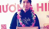 Bà chủ nước mắm Khải Hoàn: Làm nghề mắm truyền thống rất cực, cực từ thể xác đến khối óc