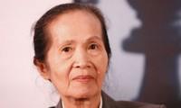 """Bà Phạm Chi Lan: """"Nhà nước cạnh tranh trực tiếp với doanh nghiệp"""""""