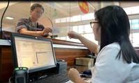 Thái Nguyên: Đi khám bằng BHYT không còn phải đến từ 3h sáng