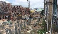 Gần 100 hộ dân bị đại gia bất động sản Cityland khởi kiện
