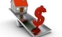 Người mua nhà cuối năm có thể yên tâm, sẽ không có chuyện giá BĐS tăng