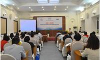 MBS phối hợp cùng Ủy ban Chứng khoán Nhà nước tổ chức Hội nghị Tìm hiểu thị trường Chứng khoán phái sinh tại Hà Nội