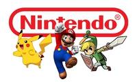 Pokémon Go, Olympic Rio 2016, Apple's Event, những cái bắt tay quyền lực của Nintendo và bài học cho doanh nghiệp Việt