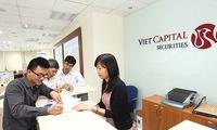 Chứng khoán Bản Việt sẽ phát hành 300 tỷ đồng trái phiếu