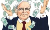 """Tôi đã dành 5 năm để nghiên cứu người giàu và đây là 4 cách họ khiến """"tiền đẻ ra tiền"""""""
