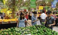 Việt Nam đang nhập gì từ người Thái?