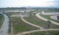 Cần 34.000 tỷ xây khu liên hợp thể thao quốc gia Rạch Chiếc, đại gia nhập cuộc