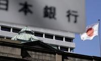 Đây là con số ám ảnh nền kinh tế Nhật Bản