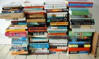 5 cuốn sách mà ai thi CFA cũng phải biết