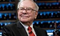 12 bước giúp bạn hiện thực hóa ước mơ trở thành tỷ phú Warren Buffett thứ hai