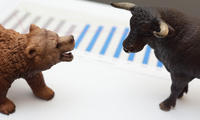 CTCK nhận định thị trường 20/12: Sóng tăng đang hình thành?
