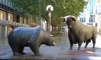 CTCK nhận định thị trường 26/12: Lưu tâm các cổ phiếu cơ bản tốt và có dấu hiệu tạo đáy