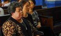"""Chủ hãng xe khách Phương Trang """"kêu cứu"""" vì bị chiếm đoạt hơn 5.000 tỷ đồng"""