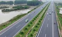 Hà Nội sẽ xây dựng nhiều tuyến đường sắt tốc độ cao