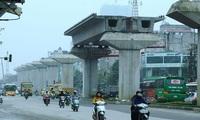 Chính phủ giao tiến độ cho các dự án giao thông trọng điểm