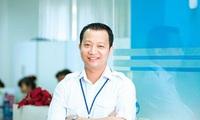 Tiki.vn lỗ 157 tỉ đồng sau 8 tháng, nhưng CEO Trần Ngọc Thái Sơn có lý do để chưa cảm thấy lo lắng