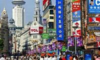 Cảnh báo thảm họa tài chính ở châu Á