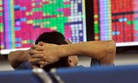 Nín thở chờ cuộc họp của Fed và NHTW Nhật Bản, chứng khoán Mỹ giảm điểm